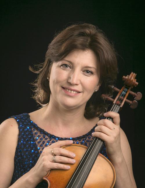 Julia-Dinerstein