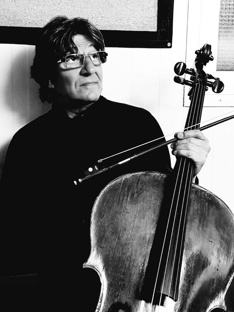 Luca Simoncini