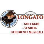 Longato Strumenti Musicali