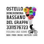 Ostello Doncremona Bassano